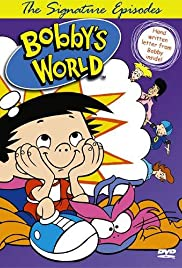 Bobby's World - Season 1