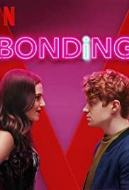 Watch Movie Bonding - Season 2