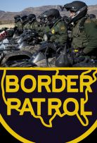 Watch Movie Border Patrol - Season 12