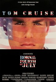 Watch Movie Born on the Fourth of July