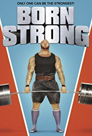Watch Movie Born Strong