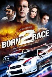 Watch Movie Born to Race
