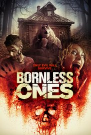 Watch Movie Bornless Ones