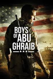 Watch Movie Boys Of Abu Ghraib