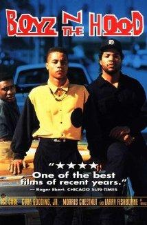Watch Movie Boyz N The Hood
