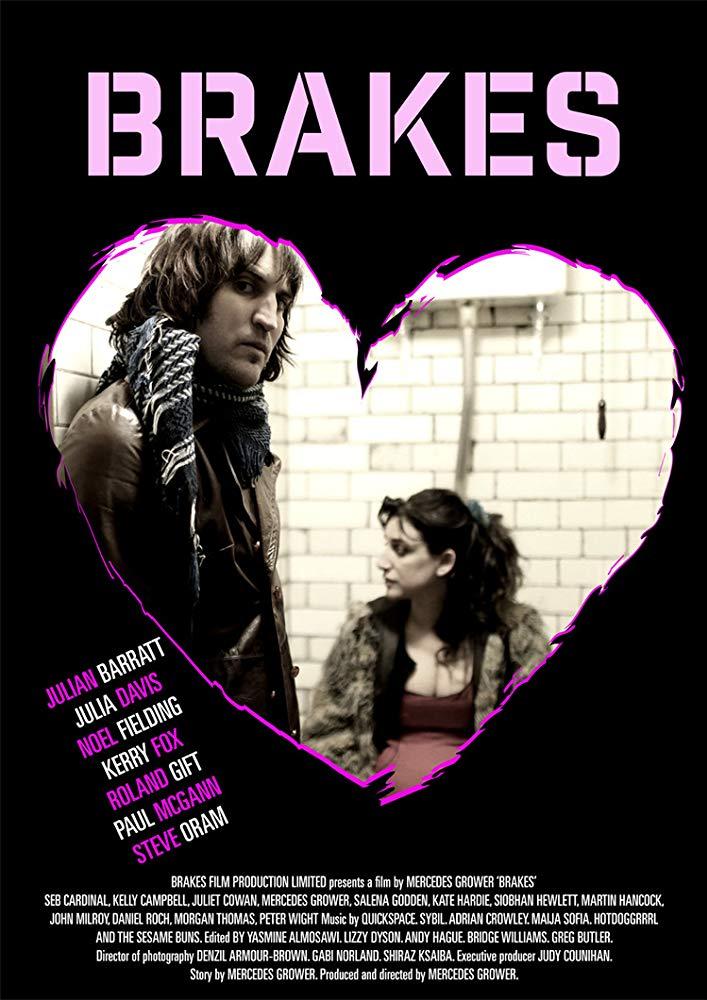 Watch Movie Brakes
