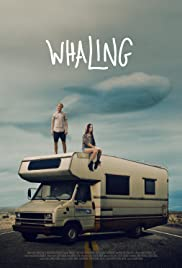 Watch Movie Braking for Whales