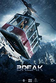 Watch Movie Break (2019)