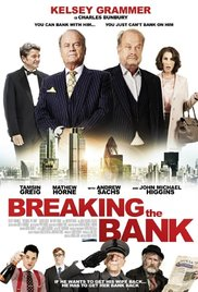 Watch Movie Breaking The Bank