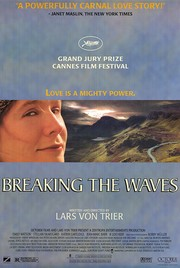 Watch Movie Breaking the Waves