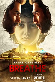 Watch Movie Breathe - Season 2