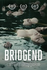 Watch Movie Bridgend