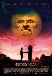Watch Movie Brigsby Bear