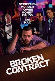 Watch Movie Broken Contract