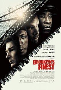 Watch Movie Brooklyns Finest