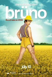 Watch Movie Bruno