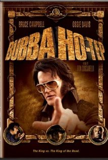 Watch Movie Bubba Ho-Tep