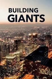 Watch Movie Building Giants - Season 4