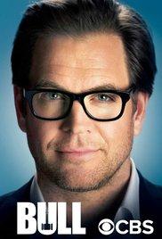 Watch Movie Bull (2016) - Season 1