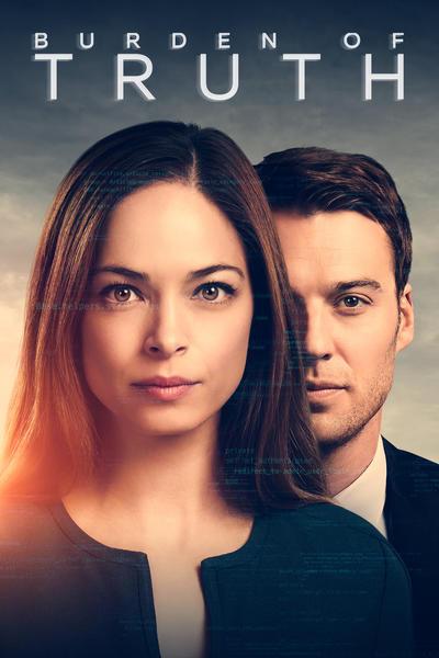 Watch Movie Burden of Truth - Season 3