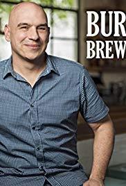 Burgers, Brew & 'Que - Season 6