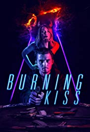 Watch Movie Burning Kiss