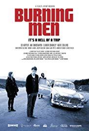 Watch Movie Burning Men