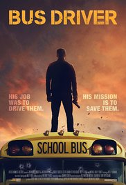 Watch Movie Bus Driver