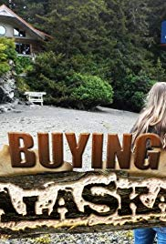 Watch Movie Buying Alaska season 2