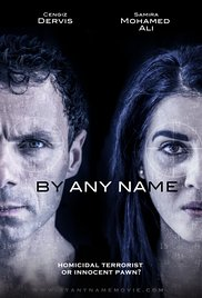 Watch Movie By Any Name