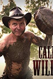 Watch Movie Call of the Wildman - Season 2