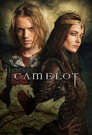 Watch Movie Camelot - Season 1