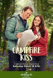 Watch Movie Campfire Kiss