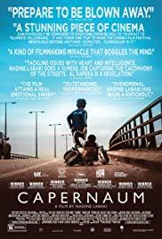 Watch Movie Capernaum