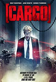 Watch Movie [Cargo].(2018)