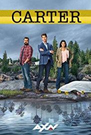 Watch Movie Carter - Season 1