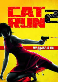 Watch Movie Cat Run 2