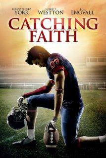 Watch Movie Catching Faith