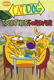 Watch Movie CatDog - Season 1