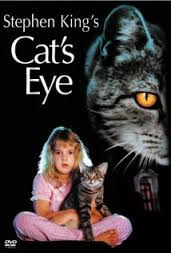 Watch Movie Cats Eye