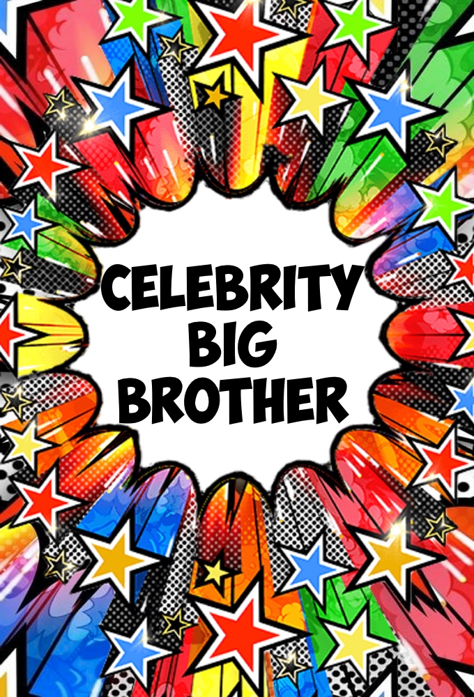 Watch Movie Celebrity Big Brother - Season 17