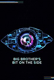 Celebrity Big Brother's Bit On The Side - Season 15