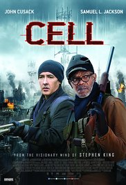 Watch Movie Cell