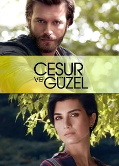 Watch Movie Cesur ve Guzel - Season 1