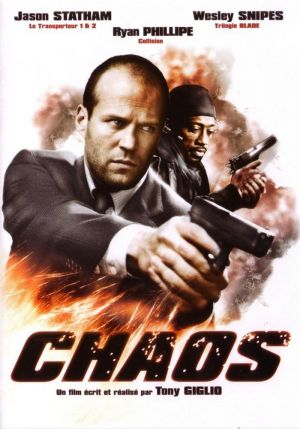 Watch Movie Chaos