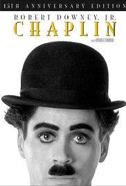 Watch Movie Chaplin
