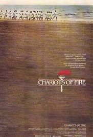 Watch Movie Chariots of Fire