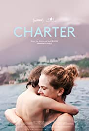Watch Movie Charter