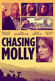 Watch Movie Chasing Molly