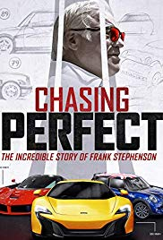 Watch Movie Chasing Perfect